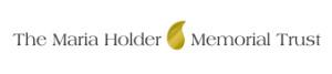 maria-holder-memorial-trust